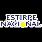 Estirpe Nacional - 1250 AM Buenos Aires