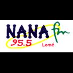 Nana FM 955