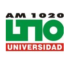 LT10 - Radio Universidad Nacional del Litoral 1020 AM Buenos Aires