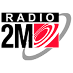 Radio 2M 935