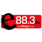Radio E FM - 100.4 FM Colombo Online