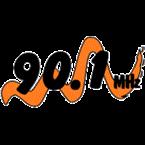 Radio Unerhort Marburg 901