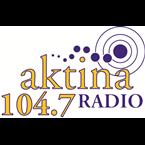 Aktina Radio - 104.7 FM Corfu