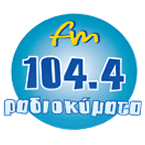 Radio Kymata 1044