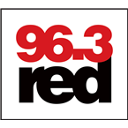 Red FM - 96.3 FM Piraeus