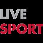 1XD - LiveSport 1476 AM Auckland