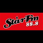 Star FM 888