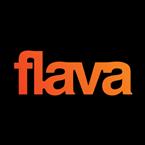Flava - 106.0 FM Whangarei