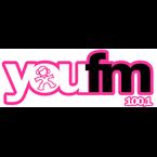You FM - 100.1 FM Patras