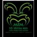 Maniapoto FM - 99.6 FM
