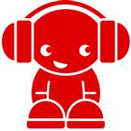 Radio 4BNE - Nova 106.9 Brisbane, QLD Online