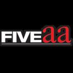 5AA - FIVEaa AM 1395 AM Adelaide, SA
