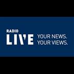 Radio Live - 92.1 FM Whakatane