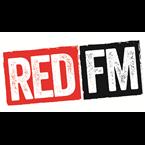 Red FM 889