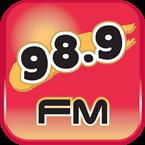 Radio 4AAA - 98.9 FM Brisbane, QLD Online