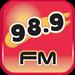 98.9 FM (4AAA)