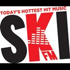 Ski FM - 93.4 FM Ohakune