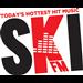 Ski FM - 96.6 FM