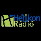 Helikon Radio - 99.4 FM Keszthely