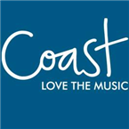 The Coast FM - 105.4 FM Auckland