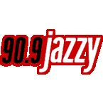 909 Jazzy