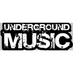UGM 882 FM