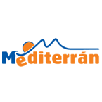 Mediterran Radio 1012