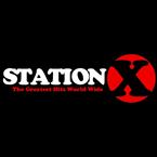 Station X 1692