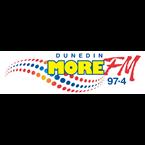 More FM Dunedin - 97.4 FM Dunedin - Listen Online
