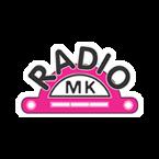 Radio MK 925