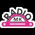 Radio MK - 92.5 FM