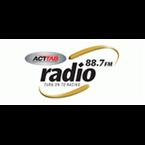 Radio 1TAB - ACTTAB Radio 88.7 FM Canberra, ACT Online