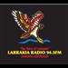 Radio Larrakia (8KNB) - 94.5 FM