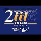 2ME - 1638 AM Castle Hill, NSW
