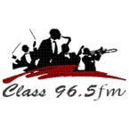 6CLA - Class 96.5 FM Mandurah, WA