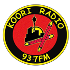 2LND - Koori Radio 93.7 FM Sydney, NSW