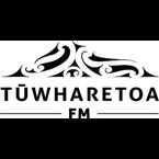 Tuwharetoa FM - 97.2 FM Turangi