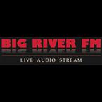 Big River FM - 96.2 FM Dargaville