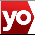 Yo Radio 971