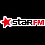 Radio 2AAY - STAR FM 104.9 FM Albury, NSW Online