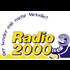 Radio 2000 - 102.3 FM