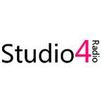 Studio 4 1012