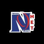 XECJC - Radio NET 1490 AM Ciudad Juárez, CH