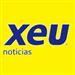 XEU - 930 AM