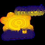 Saules Radijas 1025