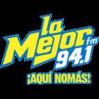 XHEDO - Radio Estereo Esmeralda 94.1 FM Puerto Escondido, OA
