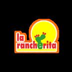 XEUVA - La Rancherita 1170 AM Aguascalientes, AG