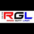 Radio Gutt Laun 1060