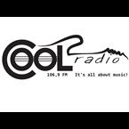 Pro FM - 106.9 FM Chisinau