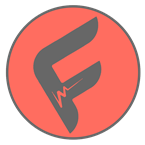 F Radio - 87.6 FM Bar